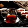 【7片整提】云南勐海普洱茶5斤孔雀熟饼茶宫廷