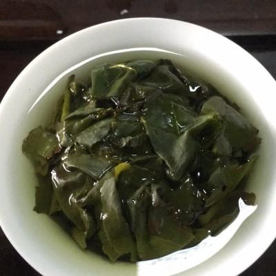 永春佛手茶(清香型)津源茶业陶津缘乌龙茶热销中