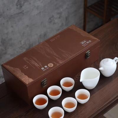 茶具/茶壶/羊脂玉瓷茶具套装/白瓷茶具套装/功夫茶具套装/高档茶具