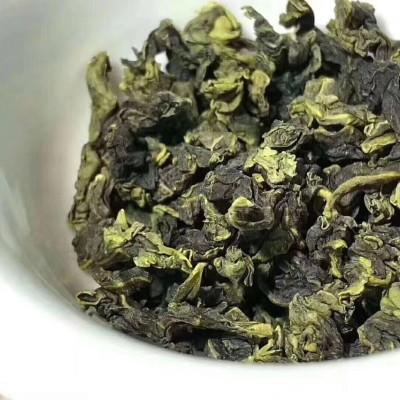 2020新春茶 铁观音清香型特级浓香型 乌龙茶