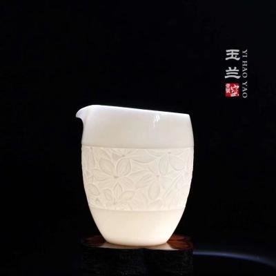 公道杯/茶海/茶杯/陶瓷公道杯/陶瓷茶海/陶瓷茶具
