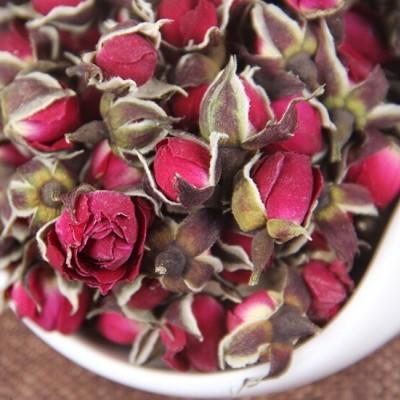 正宗云南雪山玫瑰,实图拍摄。只为人气一斤罐装
