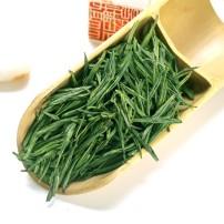 2021新茶雨前雀舌四川雅安绿茶散装500g产地货源雀舌茶