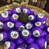 2013年,枣香型白茶龙珠多款颜色一罐250g