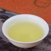 安溪铁观音清香型 一盒250g 圆古茶业高档新茶YG328
